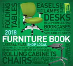 Furniture Catalog 2018 click image